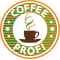 Coffee Profi